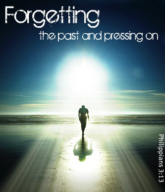 forgetting-the-past-pressing-on-philippians-3-13