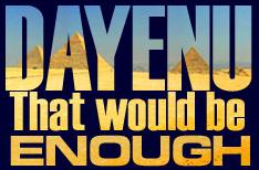 dayenu1