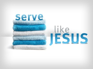 serve-like-jesus_t_nv