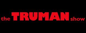 the-truman-show-50ee0a9d050bc